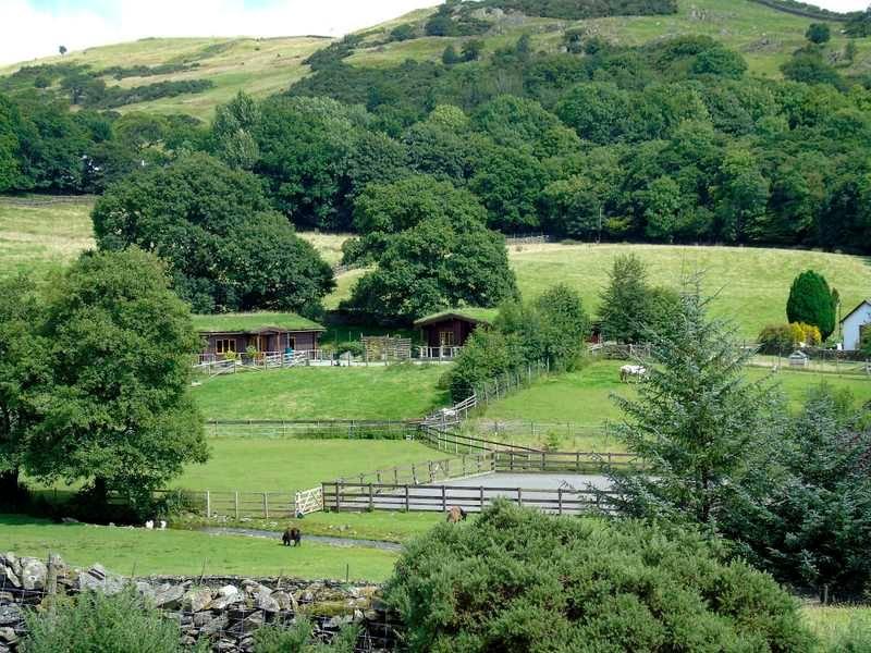 Mitchelland Farm